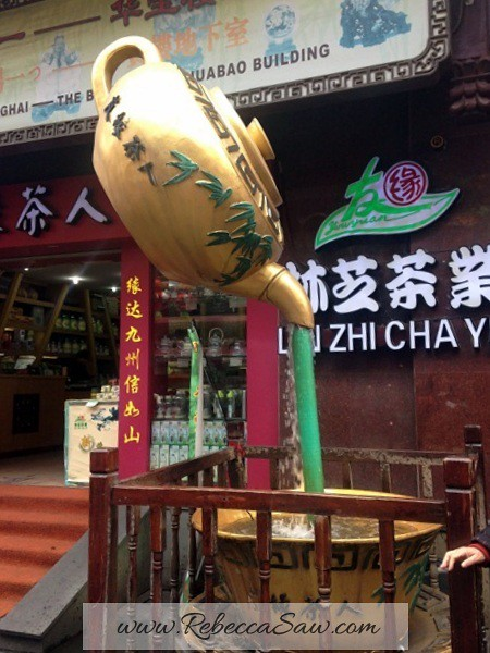 Shanghai Day 3 - Rebeccasaw-043