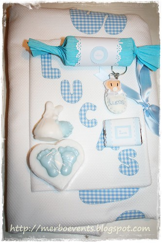 BAby Shower detalles2 MErbo Events