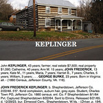 Keplinger.House.Facts