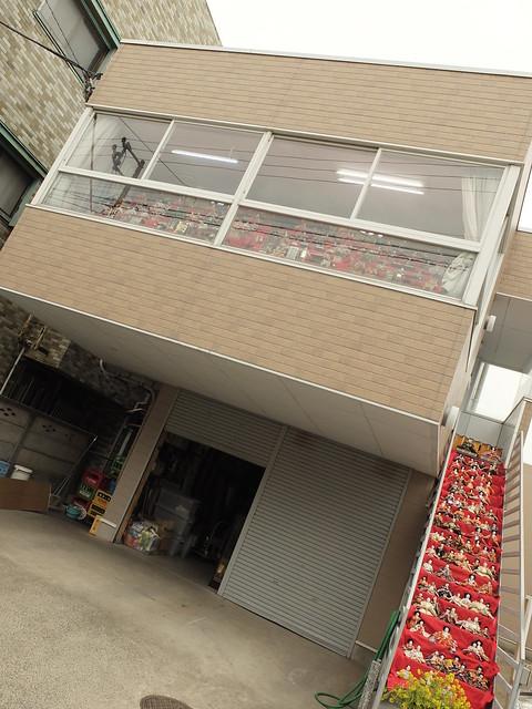 Katsuura Big Hinamatsuri 48