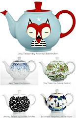 cup(0.0), icon(0.0), art(1.0), tableware(1.0), cartoon(1.0), illustration(1.0), teapot(1.0),