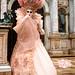 Carnaval de Venise by Laulinea