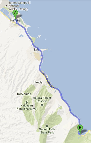 To-Kahana-Bay