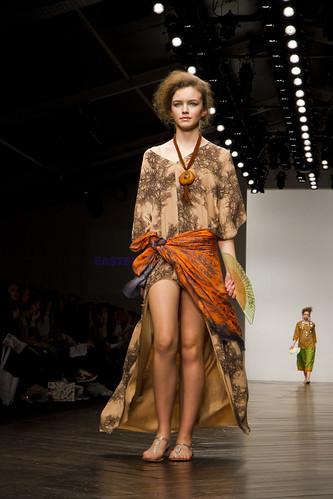 Fashion Trends LFWeekend XIX