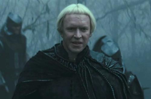 samspruellhair bad hair snow white and the huntsman