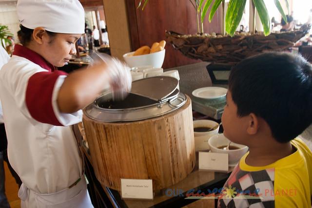 Taal Vista Hotel-29.jpg