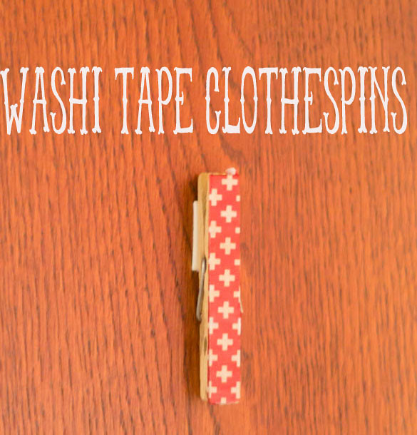 washi-tapeclothespins4-(1-of-1)