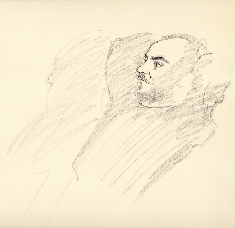 sketch_0009
