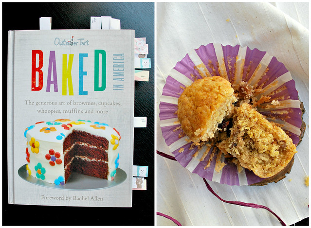 baked in america mixed up muffins díptico