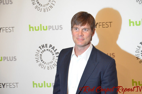 Peter Krause - DSC_0216