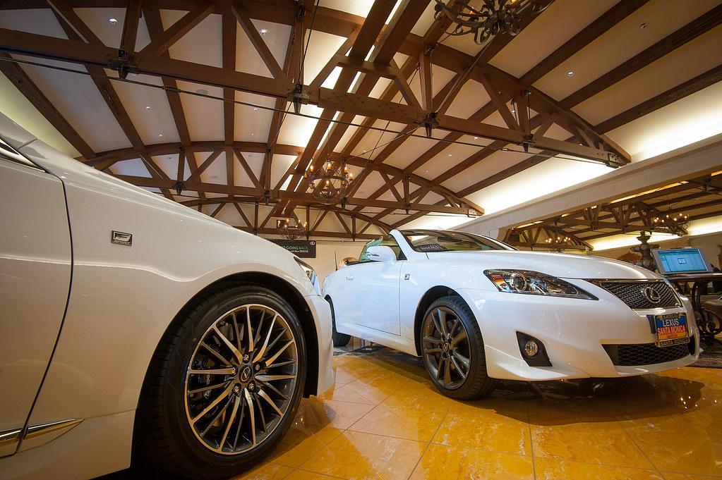 Lexus Santa Monica Service >> 2013 Lexus Santa Monica Pics Sales Service An Pre Owned B