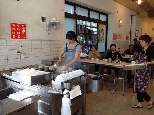 2013-0309 台中肉員