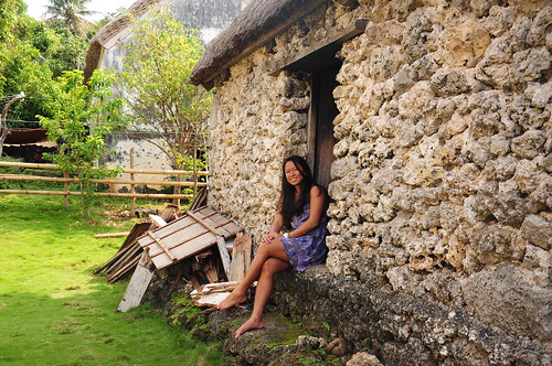 Batanes Adventure with Pop Talk10