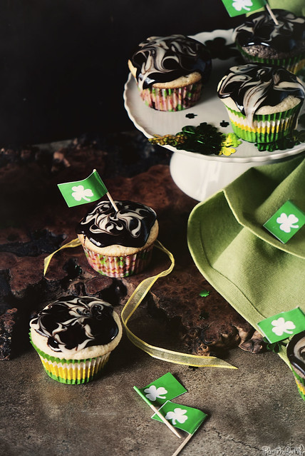 Irish-Cream-Cupcakes-0612