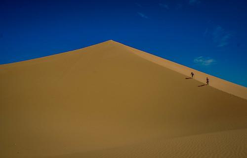 africa sahara couleurs dune sable peinture mali paysdogon hommes touareg afrique sahel libye noirs laviedici