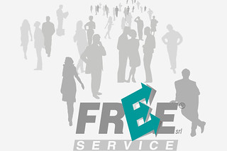 BrochureFreeService-cover