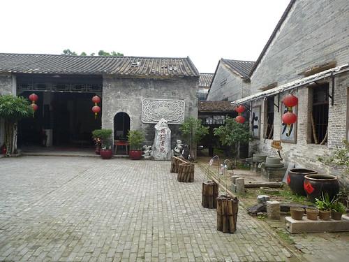 Guangdong13-Zhaoqing-Licha Cun (97)