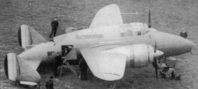 SE-100 2