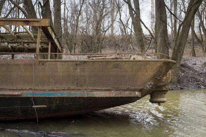 Ship_015