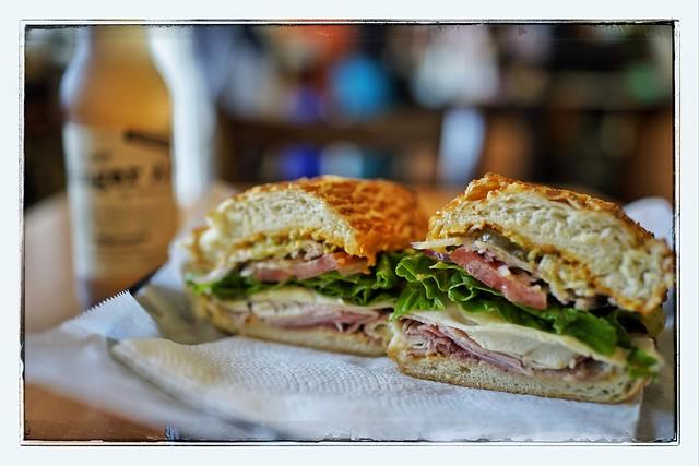 Lou S Cafe  Taraval St San Francisco Ca