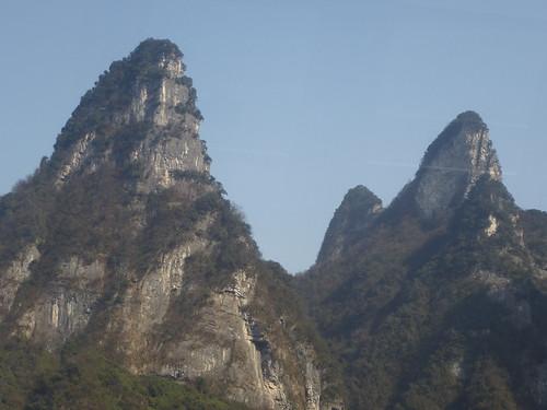 Hunan13-Zhangjiajie-Tianmen (185)