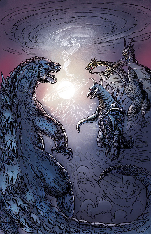 GODZILLA-bergin-colors