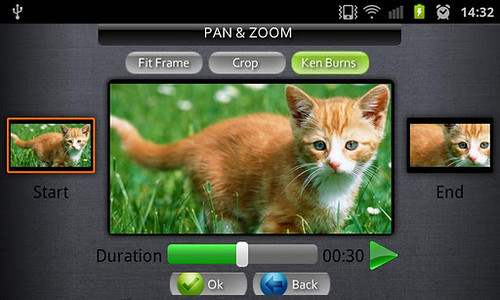 AndroMedia Video Editor-2