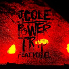 Power Trip - J Cole ft Miguel #2WC #2WhireCups