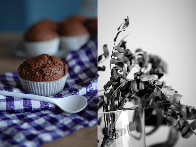 muffinschoco-blog