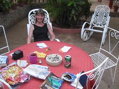 2013-01-cuba-111-trinidad-casa luis mitri