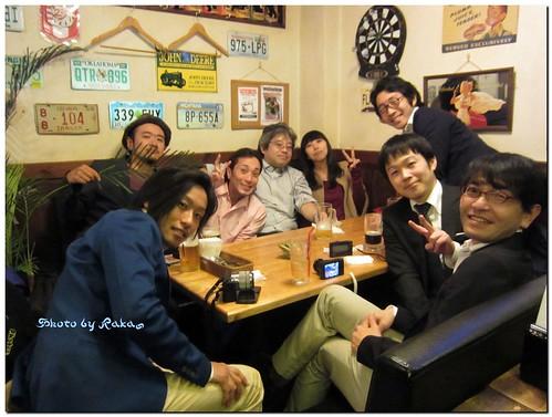 2013-03-22_ハンバーガーログブック_【【川越】Oatman diner あの名店が惜しまれながら24日(日)まで!-02