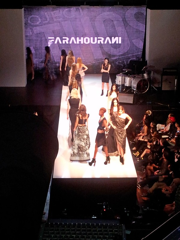 fashion blogger lovefashionlivelife joanndoan styleweek LA fashionweek project ethos