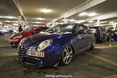 automobile, alfa romeo, alfa romeo giulietta, family car, wheel, vehicle, automotive design, mid-size car, city car, compact car, alfa romeo mito, land vehicle, luxury vehicle, sports car,