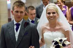 Scott and Rachel's Wedding