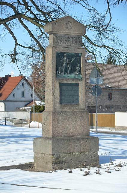 Header of Neuruppin