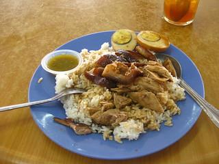 Taiping food IMG_5767