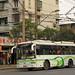Shanghai Trolleybus No. 22 (KGP-356)