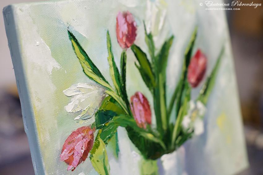 tulip_draw_07