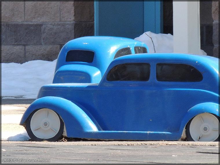 DSCN0468_toy_cars