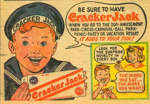 cracker_0906