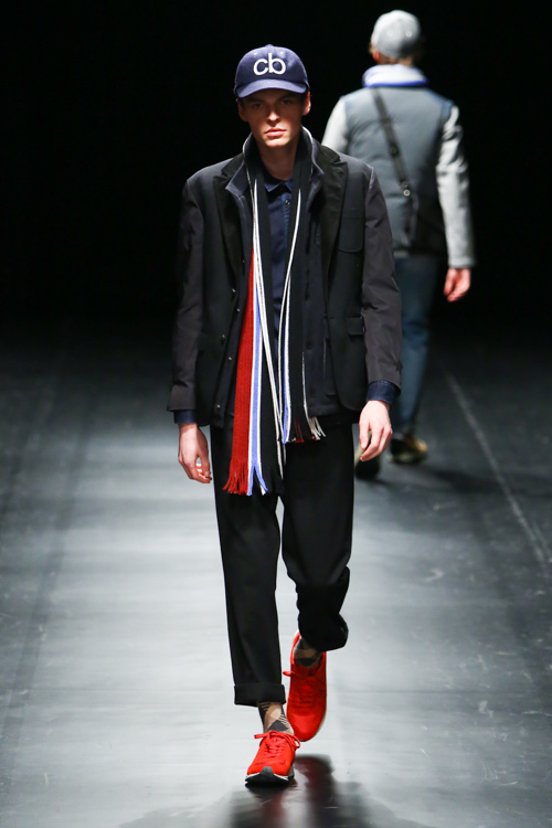 John Hein3064_FW13 Tokyo FACTOTUM(Fashion Press)