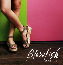 blowfishshoes.