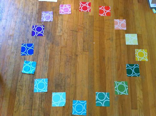 rainbow charm squares.jpg