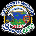 Cal North and Nevada Soccer Expo