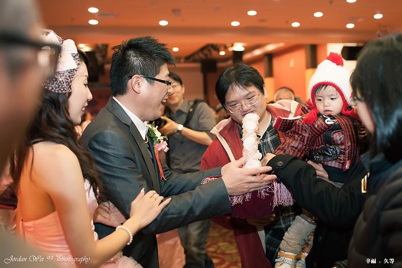 20121209-新莊永寶-558
