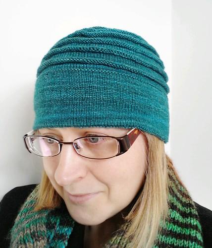 Sumner Hat 02