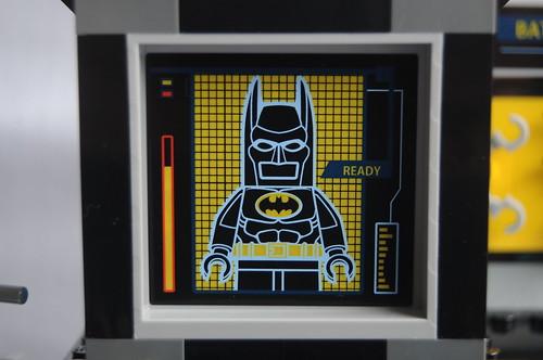 Awesome LEGO city 8623046727_2a66702450