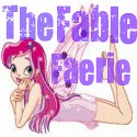 The Fable Faerie