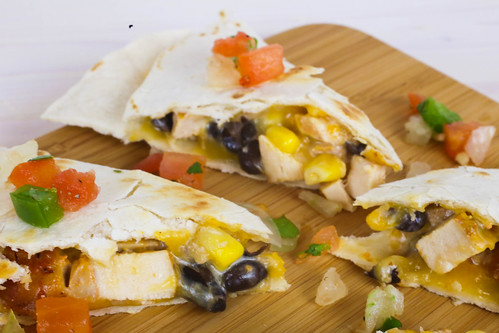 Southwest Chicken Quesadillas-006.jpg