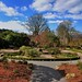 Small photo of Bodnant Garden